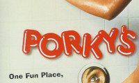 Porky's Movie Still 8