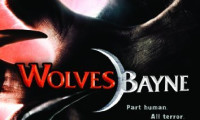 Wolvesbayne Movie Still 5