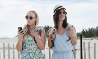 Fort Tilden Movie Still 1