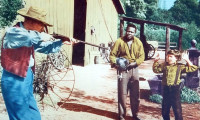 The Adventures of Huckleberry Finn Movie Still 8
