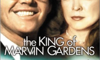 The King of Marvin Gardens Movie Still 4