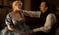 The Raven Movie Still 6