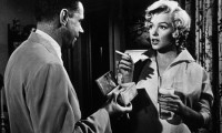 The Seven Year Itch Movie Still 1