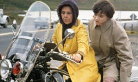Harold and Maude Movie Still 6