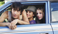Mysterious Skin Movie Still 2