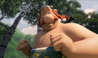 Asterix and Obelix: Mansion of the Gods Movie Still 2