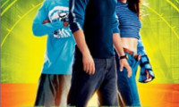 Clockstoppers Movie Still 8
