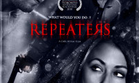 Repeaters Movie Still 1