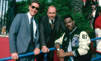 Beverly Hills Cop II Movie Still 1