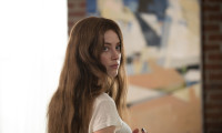 The Adderall Diaries Movie Still 2