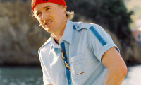 The Life Aquatic with Steve Zissou Movie Still 2