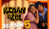 Kenan & Kel: Two Heads Are Better Than None Movie Still 2