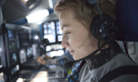 Europa Report Movie Still 1