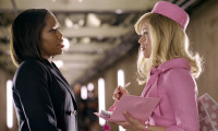 Legally Blonde 2: Red, White & Blonde Movie Still 7