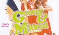 George and Mildred Movie Still 4