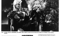 Masters of the Universe Movie Still 6
