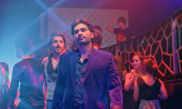 Jawani Phir Nahi Ani Movie Still 2