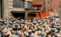 Soylent Green Movie Still 1