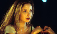 Before Sunrise Movie Still 4
