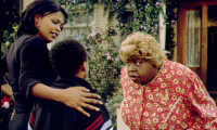 Big Momma's House Movie Still 2