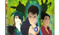 Doctor Who: The Infinite Quest Movie Still 2