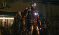 Avengers: Age of Ultron Movie Still 6