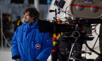 The Thing Movie Still 5