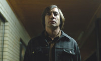 No Country for Old Men Movie Still 8