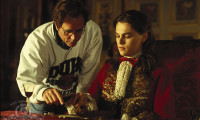 The Man in the Iron Mask Movie Still 5