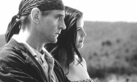 Stealing Beauty Movie Still 4