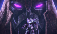 Transformers Prime Beast Hunters: Predacons Rising Movie Still 8