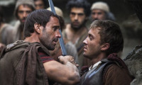 Risen Movie Still 1