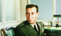 The Caine Mutiny Movie Still 4
