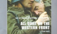 All Quiet on the Western Front Movie Still 5
