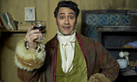 What We Do in the Shadows Movie Still 4