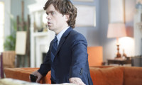 The Angriest Man in Brooklyn Movie Still 5
