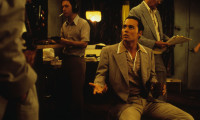 Donnie Brasco Movie Still 5