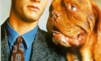 Turner & Hooch Movie Still 5