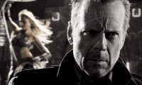 Sin City Movie Still 3