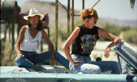 Thelma & Louise Movie Still 4