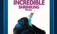 The Incredible Shrinking Woman Movie Still 3