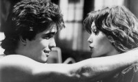 Rumble Fish Movie Still 7