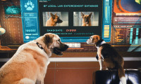 Cats & Dogs 2 : The Revenge of Kitty Galore Movie Still 3