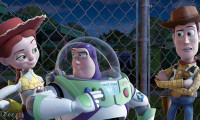 Toy Story 3 Movie Still 6