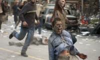 Dawn of the Dead Movie Still 5
