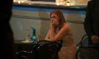 Laggies Movie Still 8