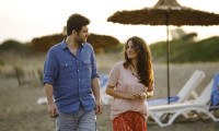 Git Basimdan Movie Still 2