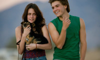 Into the Wild Movie Still 8