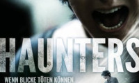 Haunters Movie Still 1
