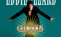 Eddie Izzard: Glorious Movie Still 1